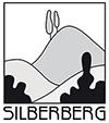 Landesweingut Silberberg